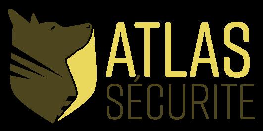 Atlas Sécurité